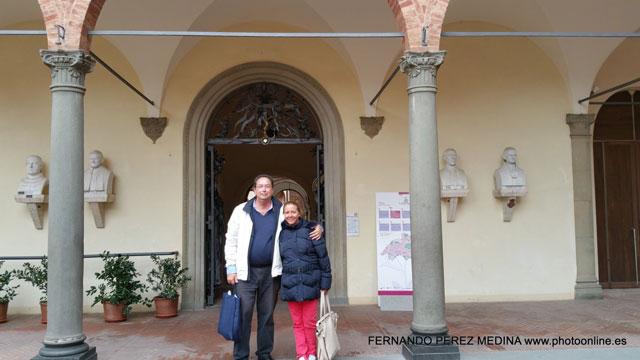 Siena, Italia 640w