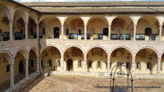 Basilica di San Francesco d