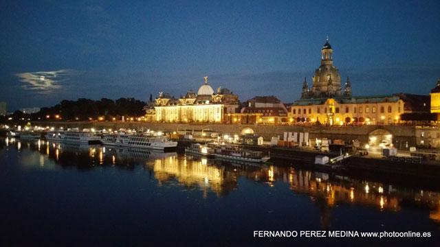 Dresden, Alemania 640w