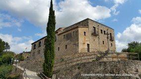 Roda de Bará, Tarragona, España