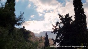 Church of the Transfiguration, Theorias, Athens, Kentrikos Tomeas Athinon, Greece