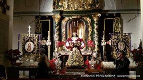San Pedro el Viejo, Calle del Nuncio, 14,28005 Madrid, España